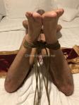 bondage shibari