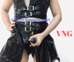 pegging vn